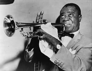 History of Jazz – MUS 234