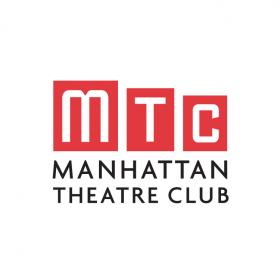 Manhattan Theatre Club Internships
