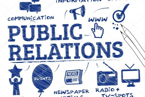 Systems and Contexts: Public Relations – MCOM 202