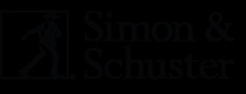 Simon & Schuster Careers