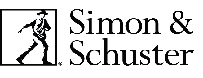 Image result for simon & schuster
