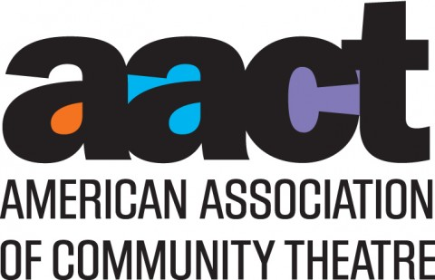 AACT – National Community Theatre Organization