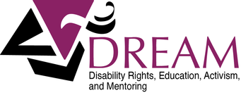 National Resources for Students with Disabilities in Higher Education