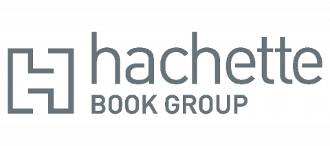 Hachette Book Group Careers