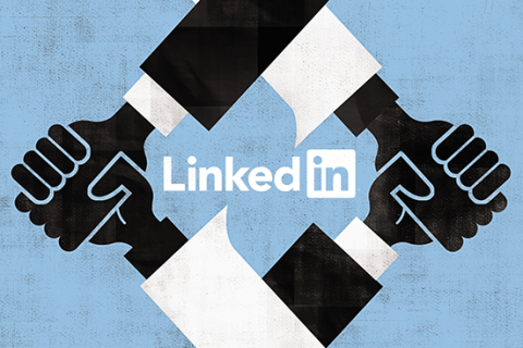 linkedin-hands-hed-2015