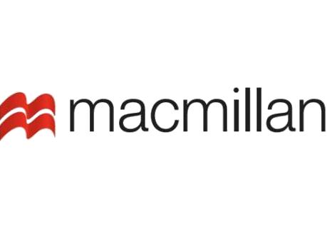 MacMillan Publishers Careers