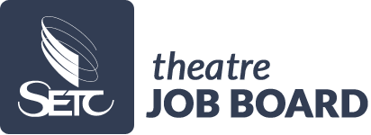 SETC Theater Job Board