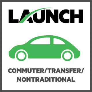 001_ Commuter_Transfer_Nontraditional_Rev1