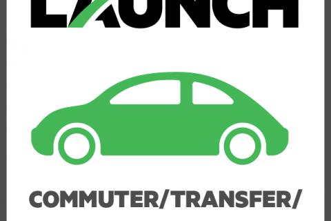 001_ Commuter_Transfer_Nontraditional_Rev1