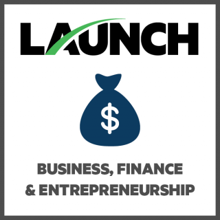 002_ Business, Finance & Entrepreneurship