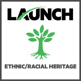 002_Ethnic:Racial Heritage