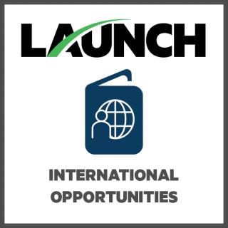 003_International Opportunities