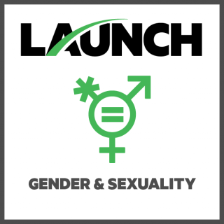 005_Gender & Sexuality