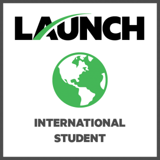 006_International Student