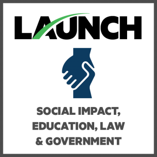 007_Social Impact, Education, Law & Government