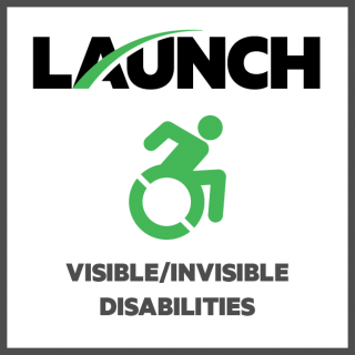 008 Visible:Invisible Disabilities