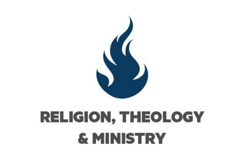 009J-Religion-Theo-Min