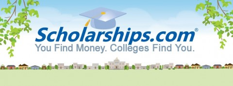 First in Family Scholarships