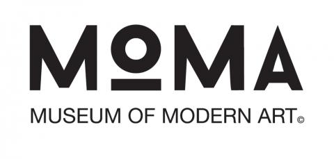 Museum of Modern Art – NYC – Internships/Jobs