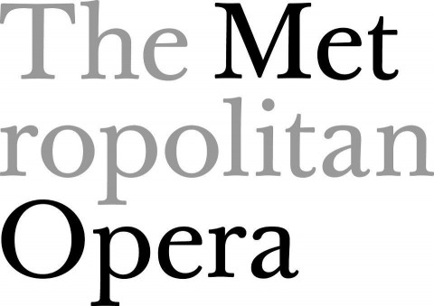 Metropolitan Opera – NYC – Internships/Career Opportunities
