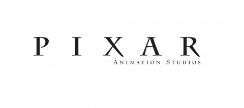 Careers at Pixar Animation Studios