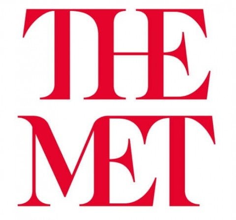 Metropolitan Museum of Art – NYC – Career Opportunities