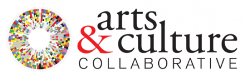 Latinx Conexiones: Arts & Culture Collaborative