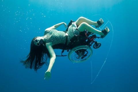 deepseadiving-950×633