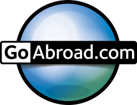 Jobs and Work Abroad Programs