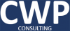CWP Consulting logo