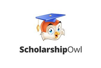 Scholarship Owl – Scholarships for First Generation Students