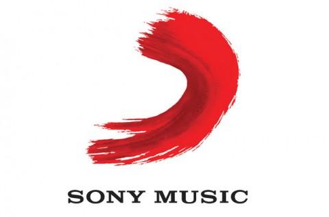 Sony Music Job/Internship Opportunities