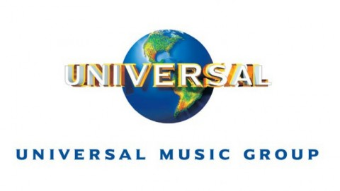Universal Music Group Careers