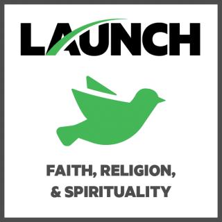 003_Faith, Religion, & Spirituality_Rev1