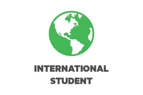 011F-Int-Student