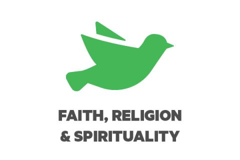 011C-Faith-Rel-Spirit