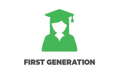 011D-First-Generation