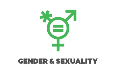 011E-Gender-Sexuality