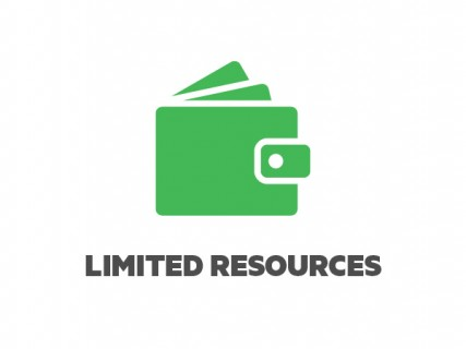 011G-Limited-Resources