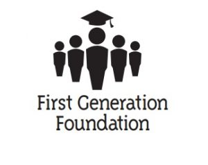 First Generation Foundation