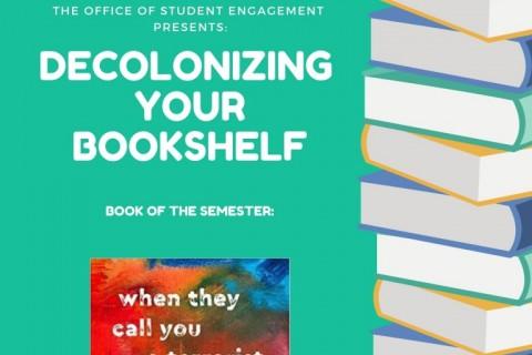 Decolonize-your-bookshelf-768×1024