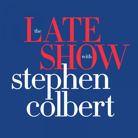 The Late Show With Stephen Colbert Internship Program