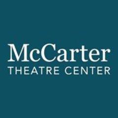McCarter Theater Apprenticeship