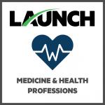 004_Medicine-Health-Professions-150×150