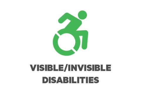 011H-Disabilites