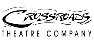 Crossroads Theater Internships