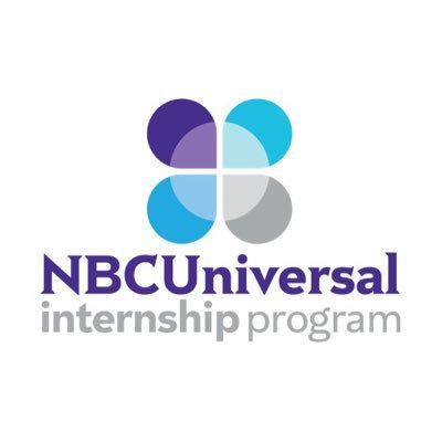 NBCUniversal Fellowship Program