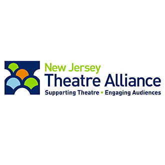 NJ Theater Alliance Job Board