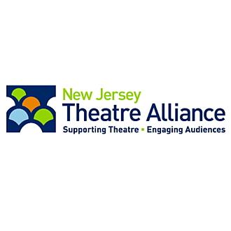 NJ Theater Alliance Job Board