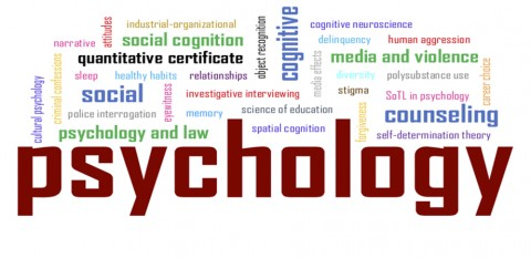 psychology-word-cloud-2